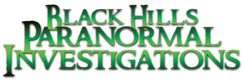 Black Hills Paranormal Investigations
