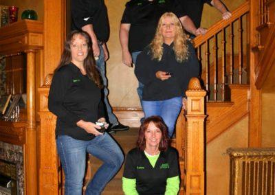 Black Hills Paranormal Investigators